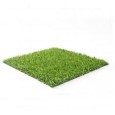 Perfect 20 (Artificial Grass)