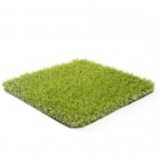 Super Soft 25 C 6+6 (Artificial Grass)