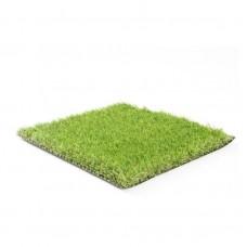 Super Soft 30 (Artificial Grass)