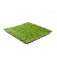 Super Soft 35 (Artificial Grass)