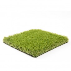 Super Soft 35 C 6+6 (Artificial Grass)