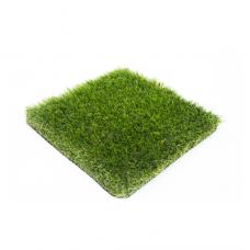Premium 40 C+D 6+6 (Artificial Grass)