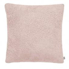 Teddy Bear Blush Cushion (Cushion)