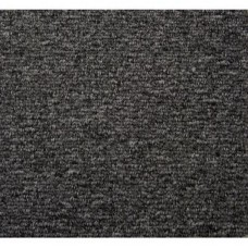 Regency EasyCare Sahara Dark Grey (Berbers)