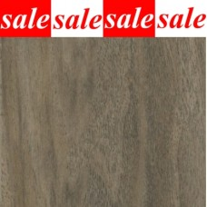 Mountain Peak - Frosted Grey 8.3mm (Laminate)