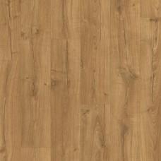 Classic oak natural (Laminate - Impressive)