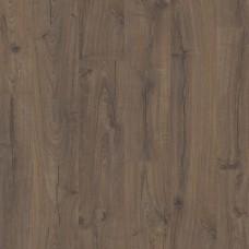 Classic oak brown (Laminate - Impressive)