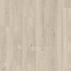 Saw cut oak beige (Laminate - Impressive)
