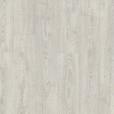 Patina Classic oak grey (Laminate - Impressive)