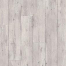 Concrete wood light grey (Laminate - Impressive)