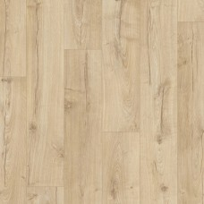 Classic oak beige (Laminate - Impressive)