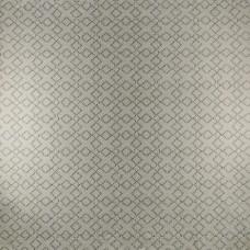 Cavendish Wilton Cross Hatch Grey Lace (Patterns)