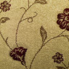 Carved Finesse Wild Berry (Patterns)