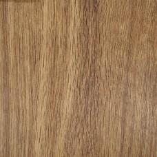 Golden Oak (Rigid Core Max)