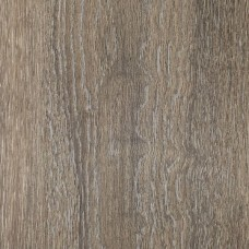Lime Washed Timber (Rigid Core Max)