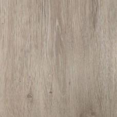 Grey Driftwood (Rigid Core Max)