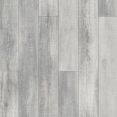 Missouri Oak (SPC CLICK VINYL FLOORING)