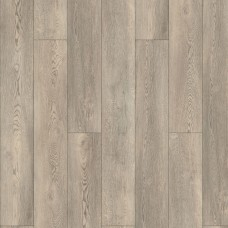 Evian Oak (SPC CLICK VINYL FLOORING)