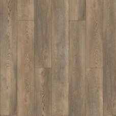 Ramsau Oak  (SPC CLICK VINYL FLOORING)