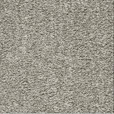 Soft Noble Ash Grey (Saxony)