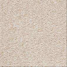 Soft Noble Brushed Cotton (Saxony)