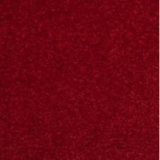 Revolution Carpet Wine Red 20 (Twists)