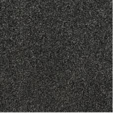 Heathers Twists Charcoal Grey (Twists)