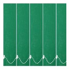 California Green (Vertical Blinds)