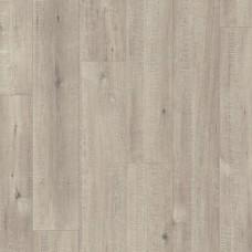 Saw cut oak grey (Laminate - Impressive)