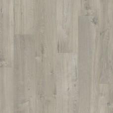 Soft oak grey (Laminate - Impressive)